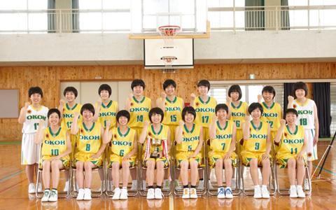 県立岡豊高校