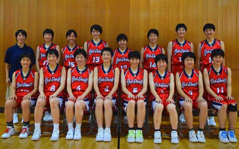 奈良文化高等学校